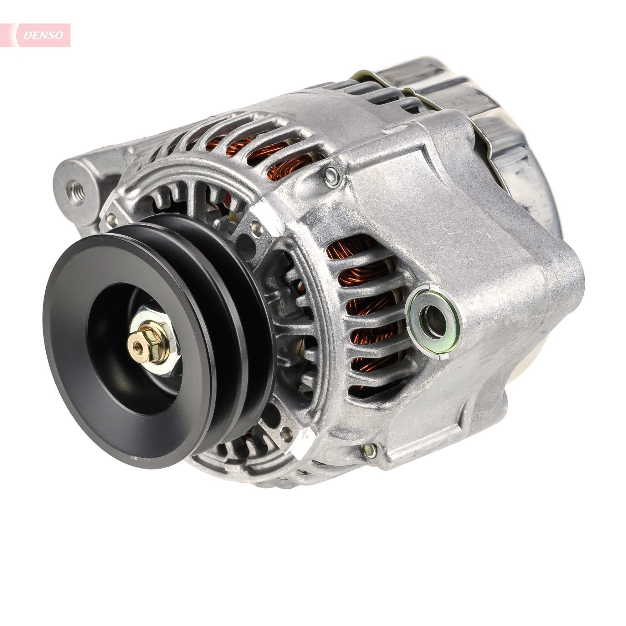 Generator DENSO DAN1114