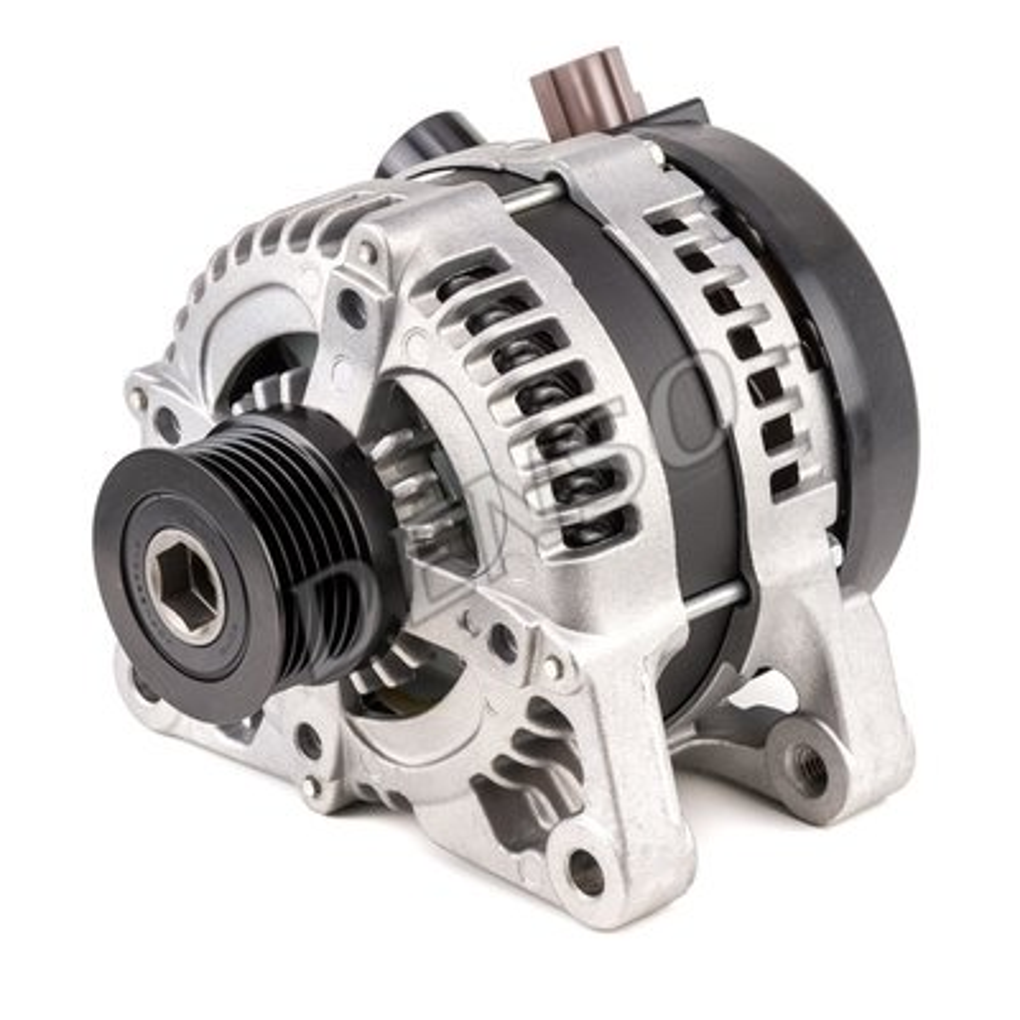 Generator DENSO DAN1119
