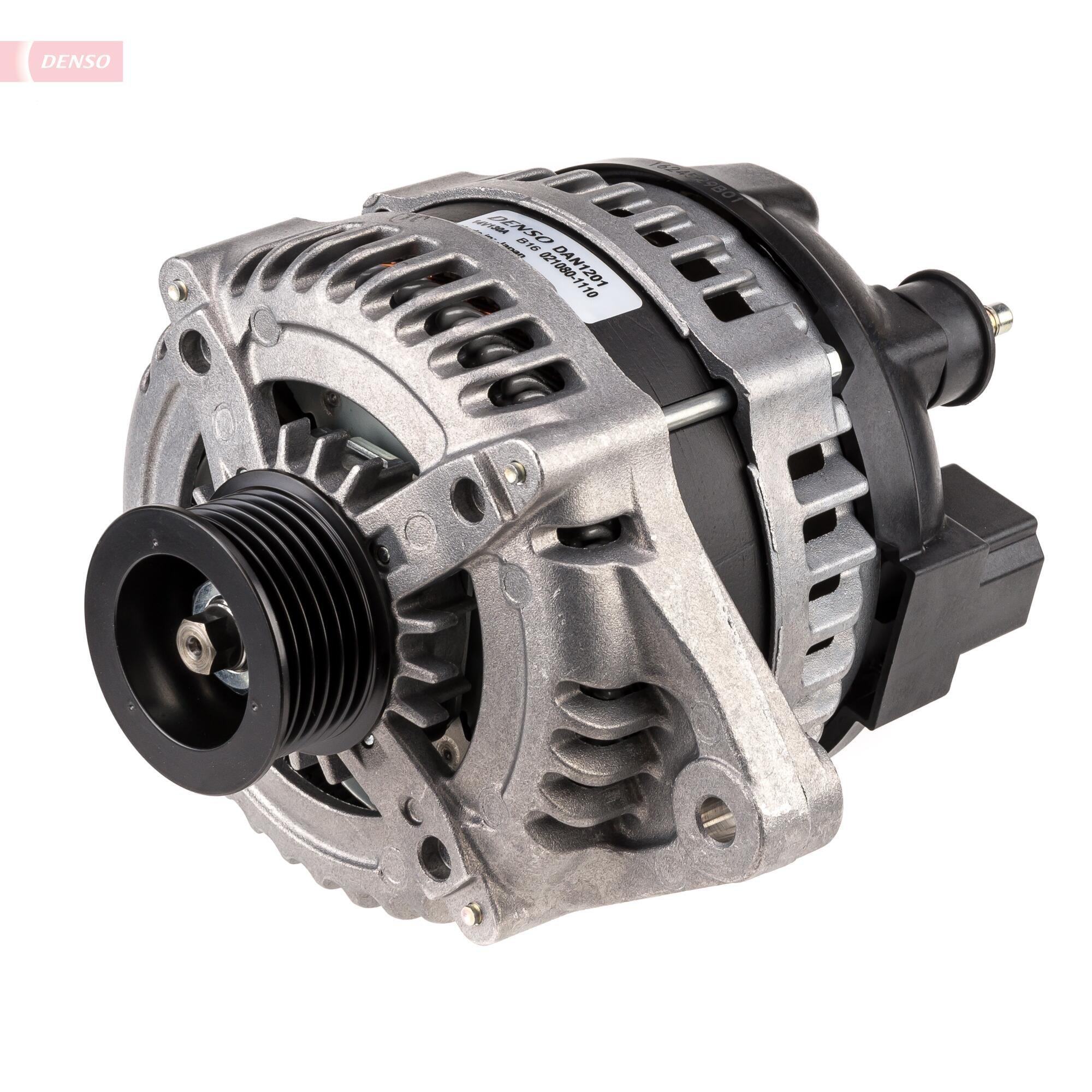 Generator DENSO DAN1201