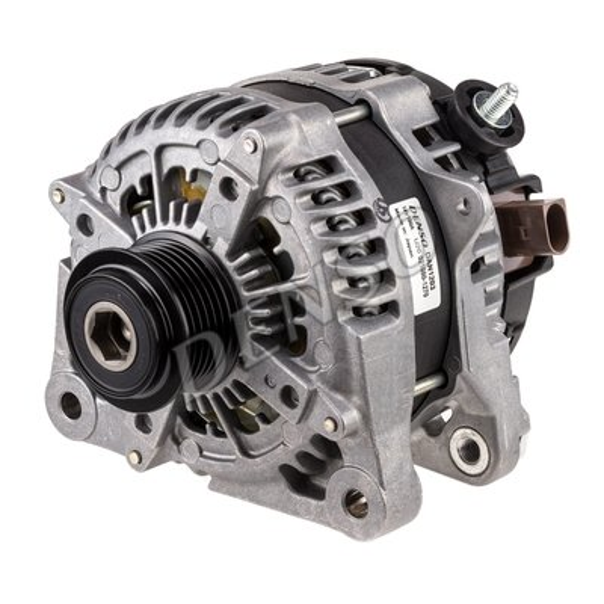 Generator DENSO DAN1203