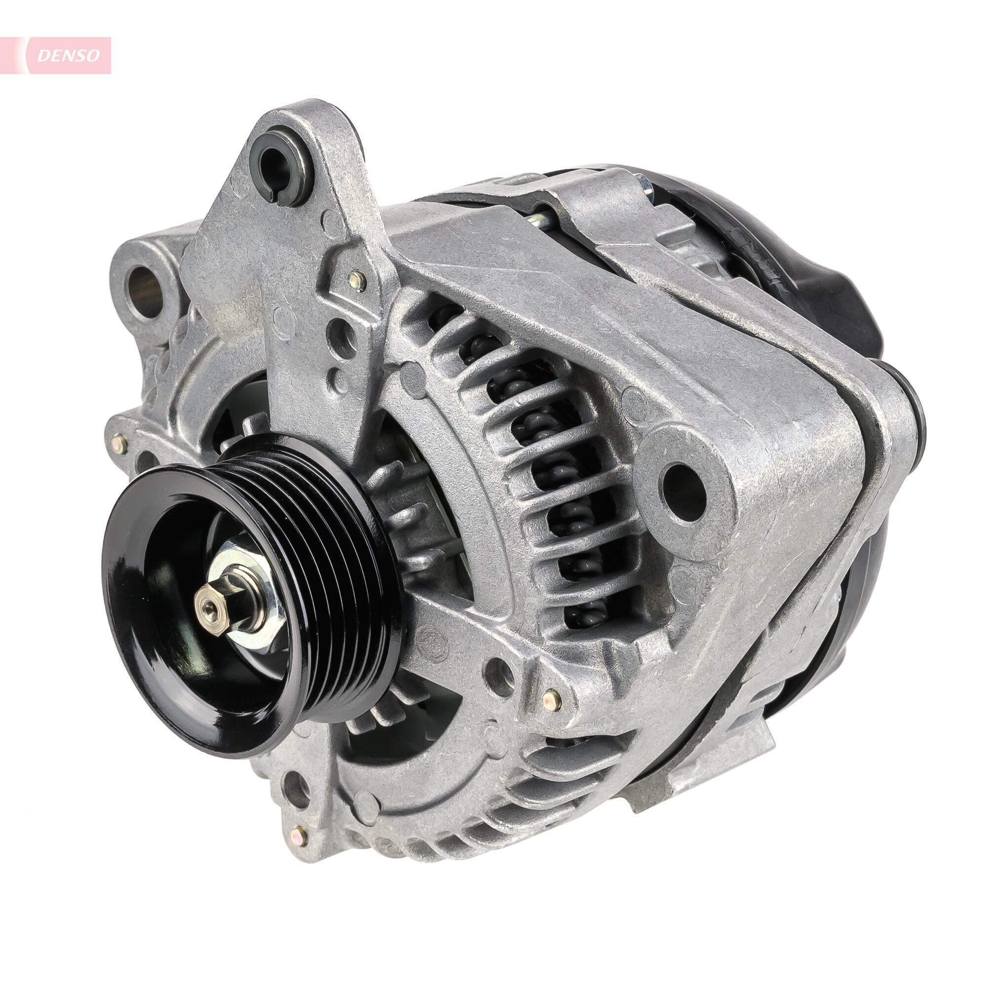 Generator DENSO DAN1279