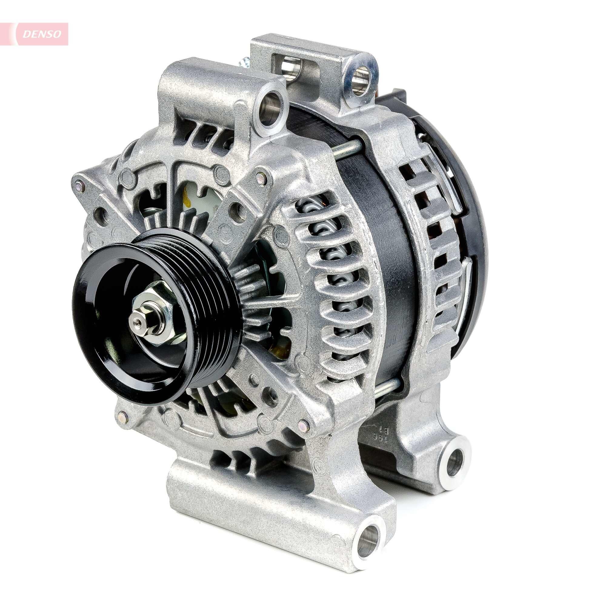 Generator DENSO DAN1281