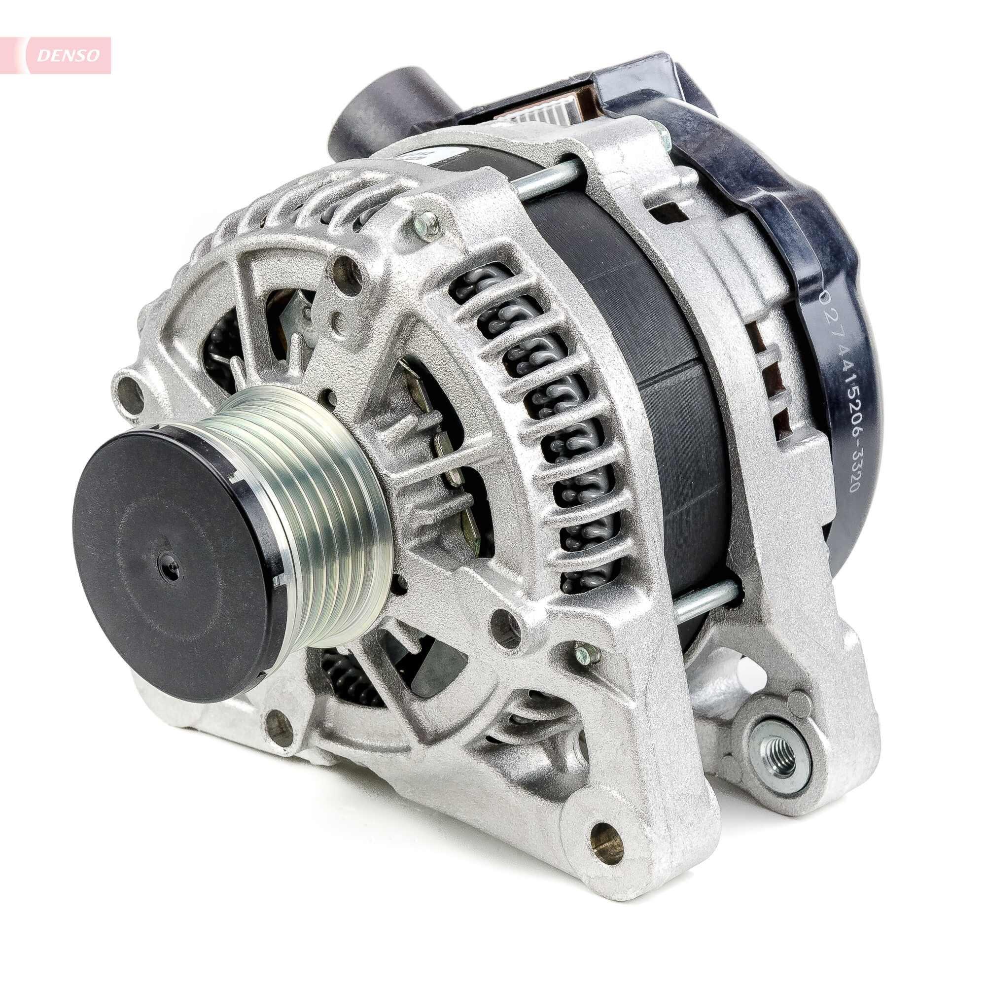 Generator DENSO DAN1312