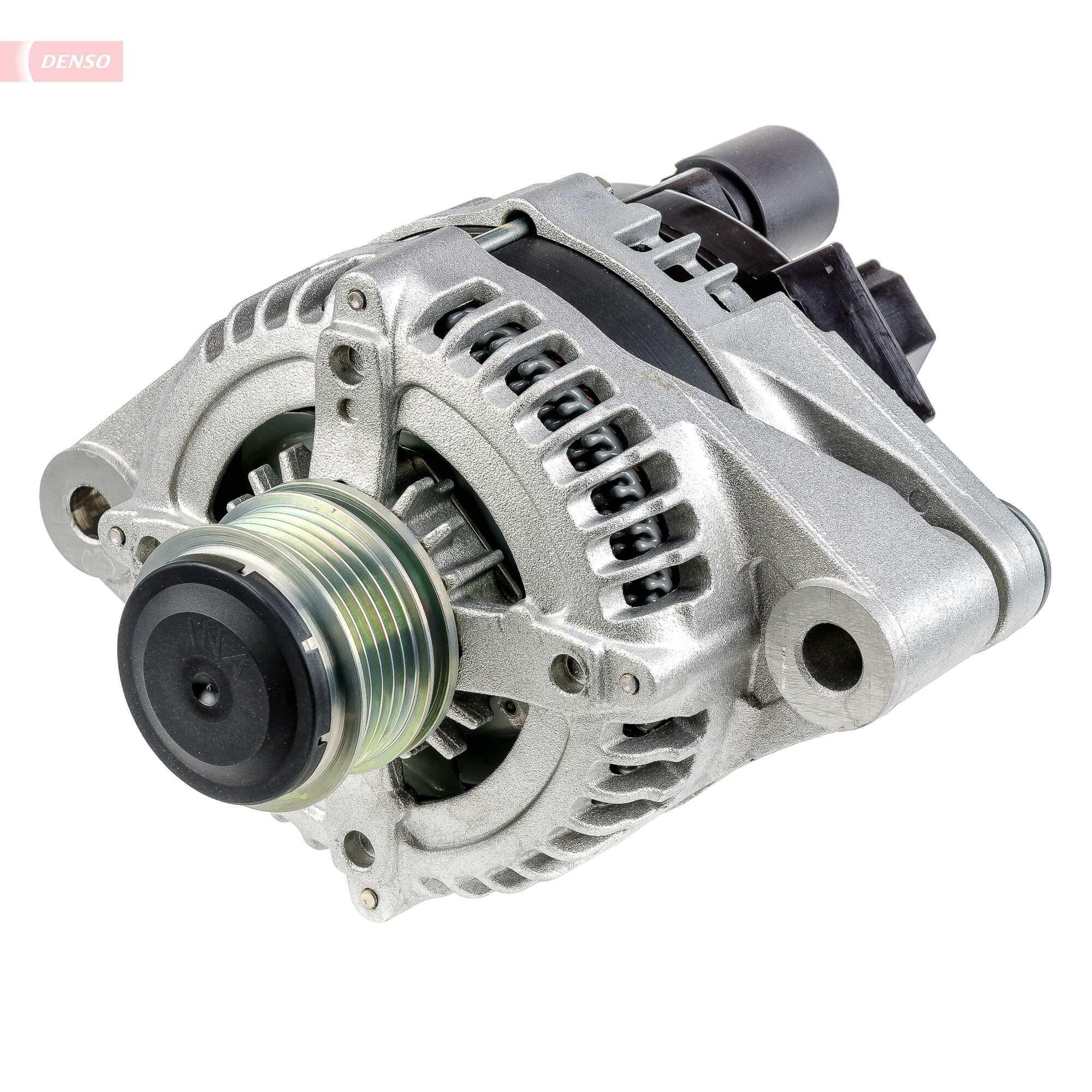 Generator DENSO DAN1332