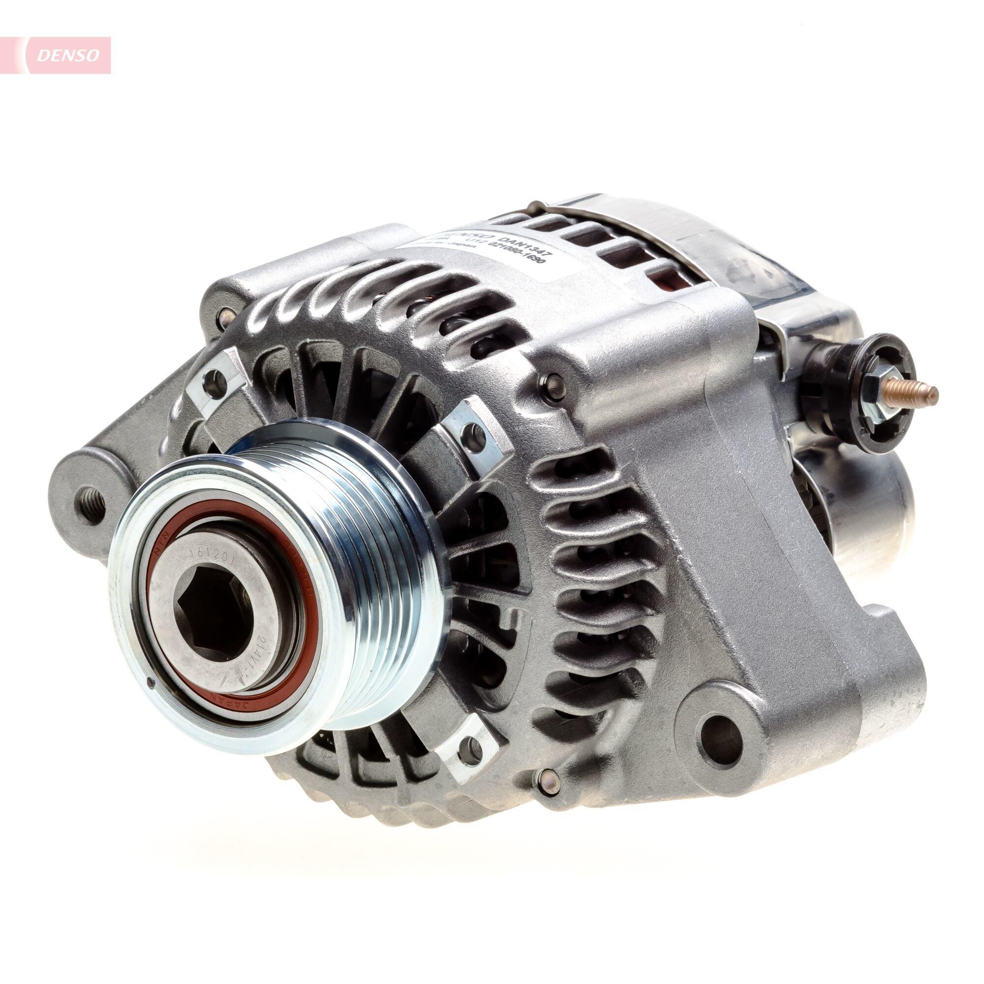 Generator DENSO DAN1347