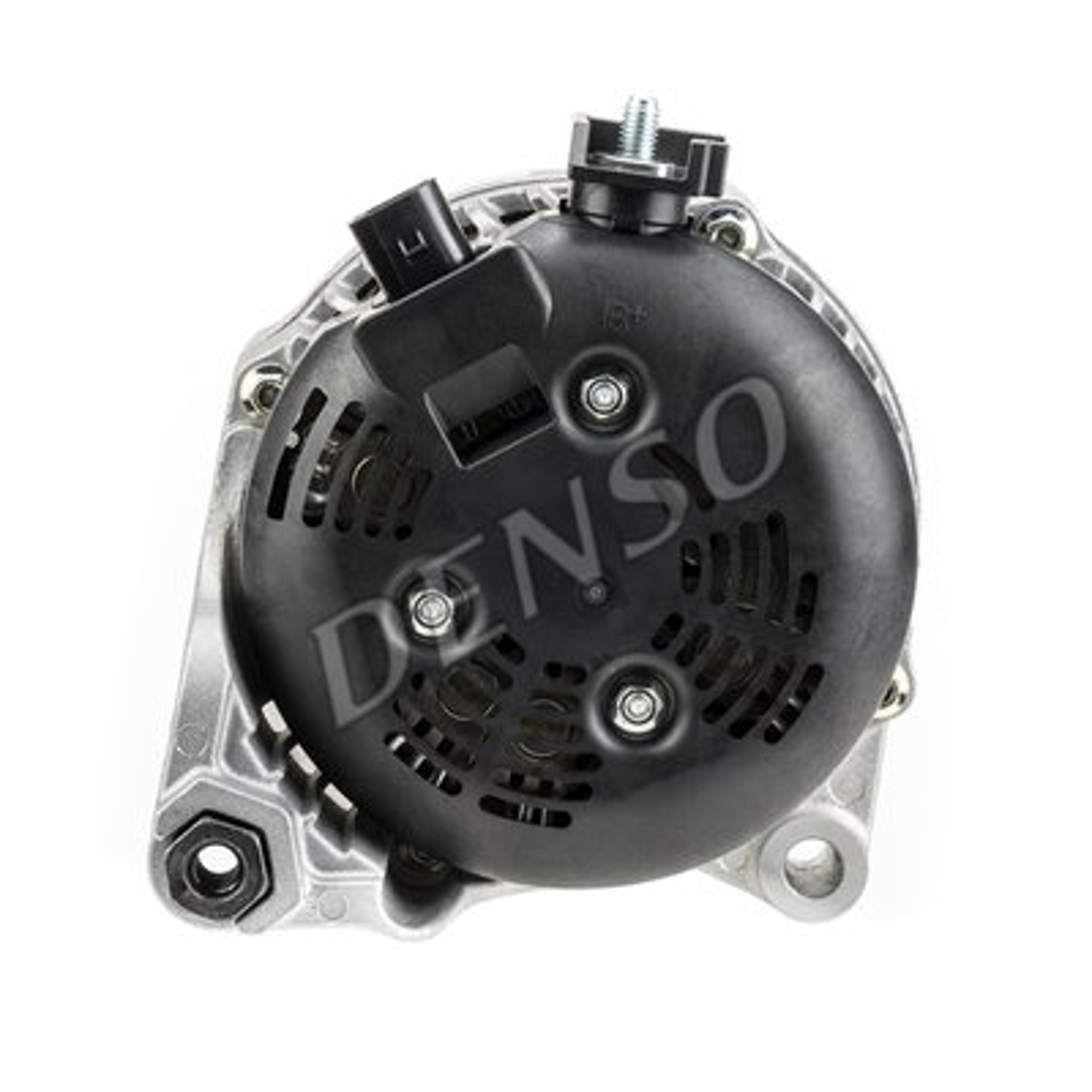 Generator DENSO DAN1464 Bild 2