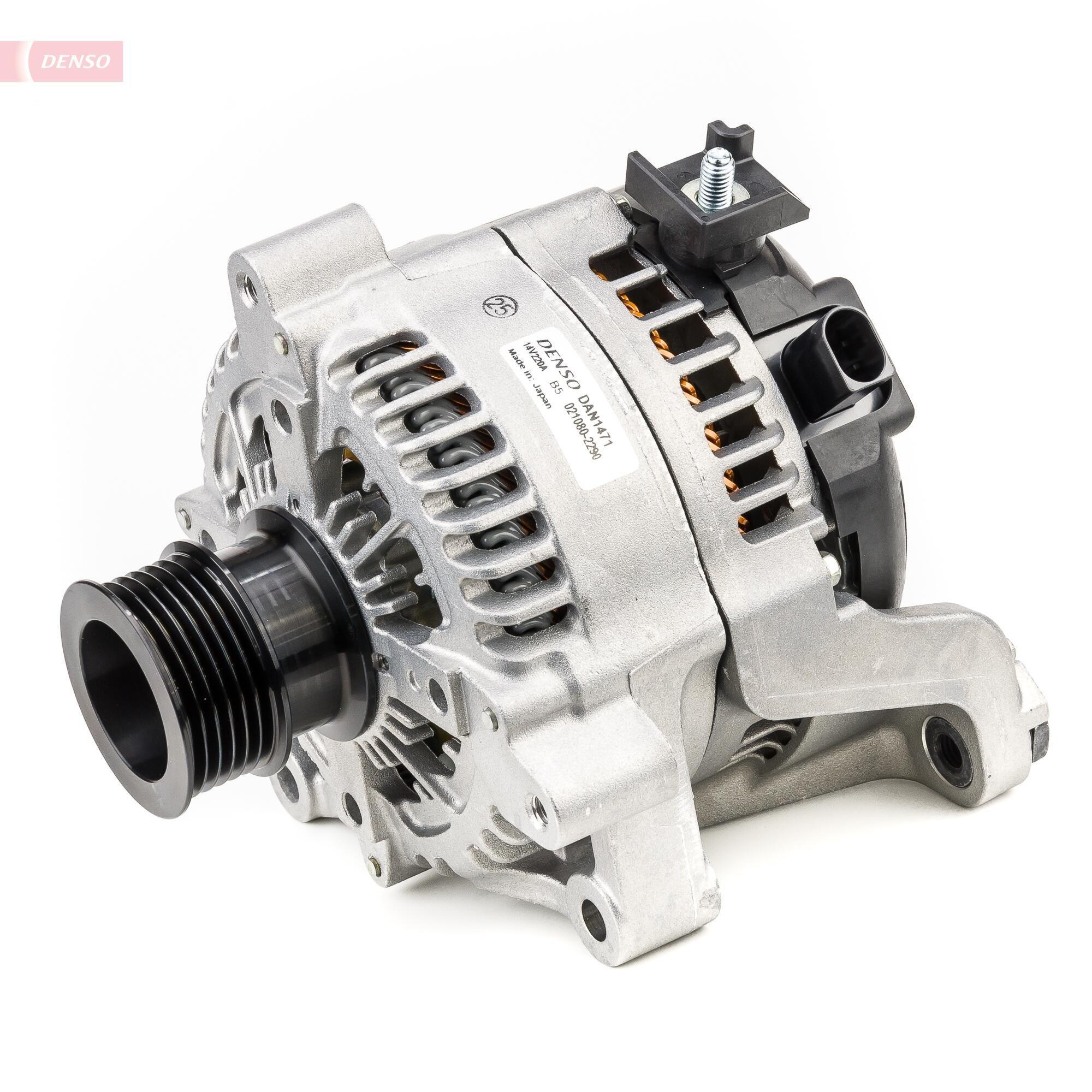 Generator DENSO DAN1471