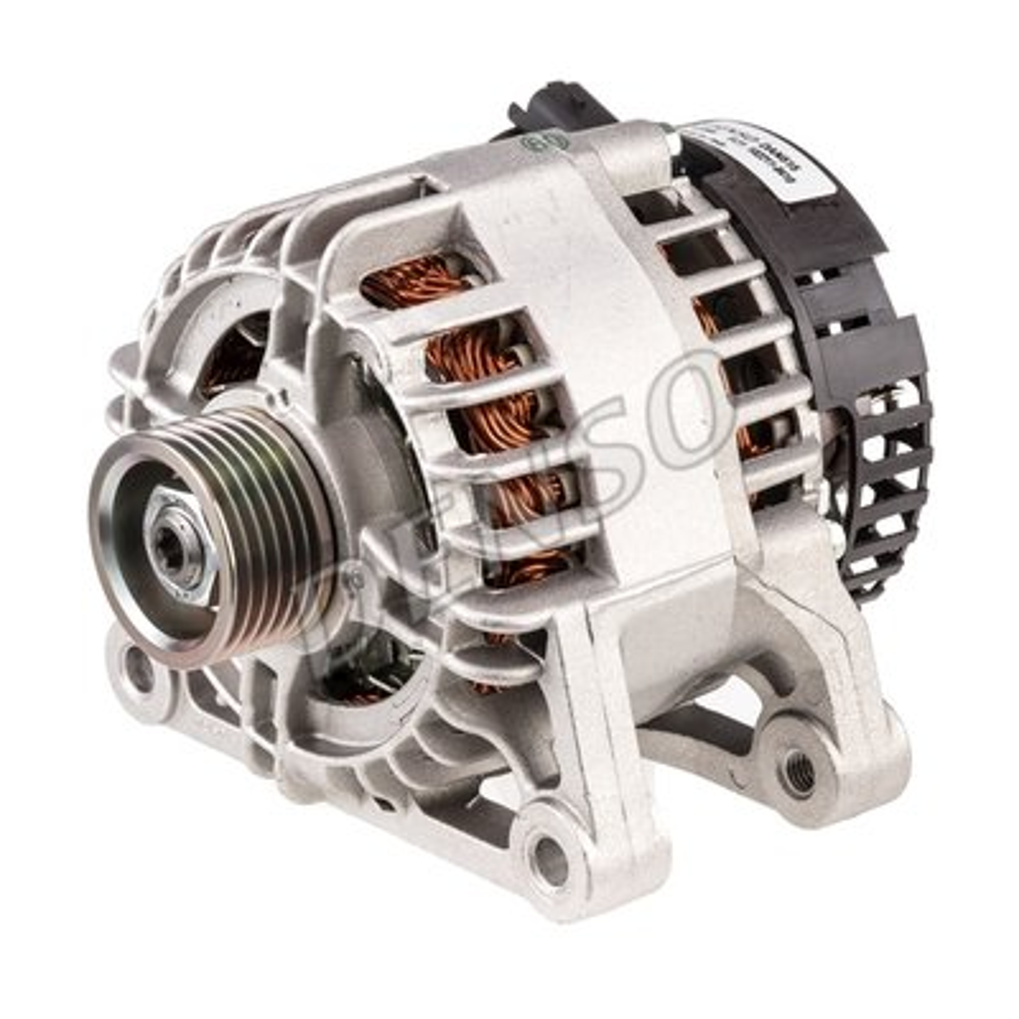 Generator DENSO DAN515