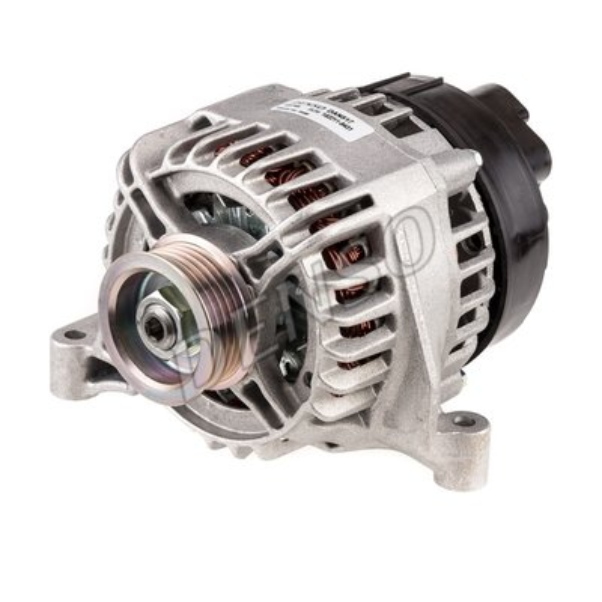 Generator DENSO DAN517