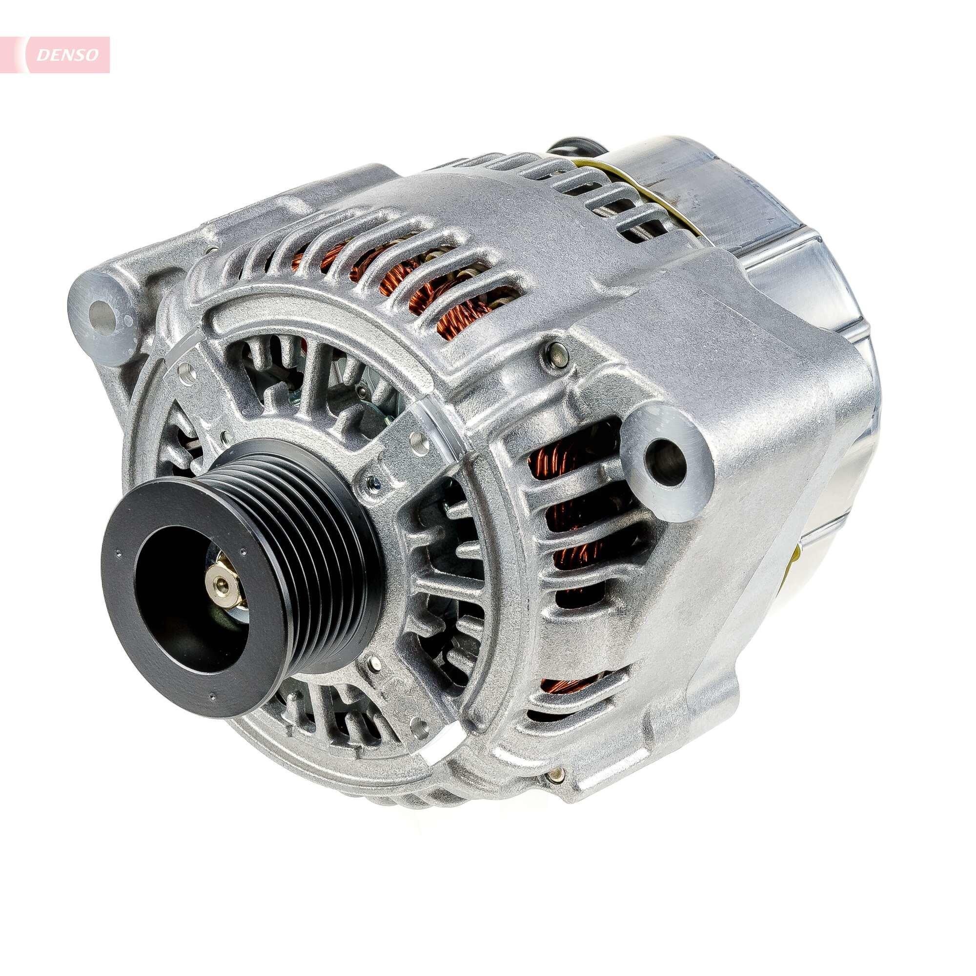 Generator DENSO DAN672