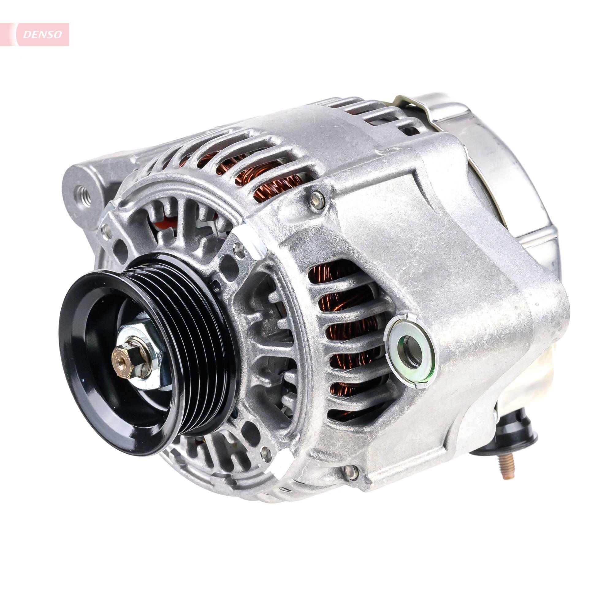 Generator DENSO DAN955