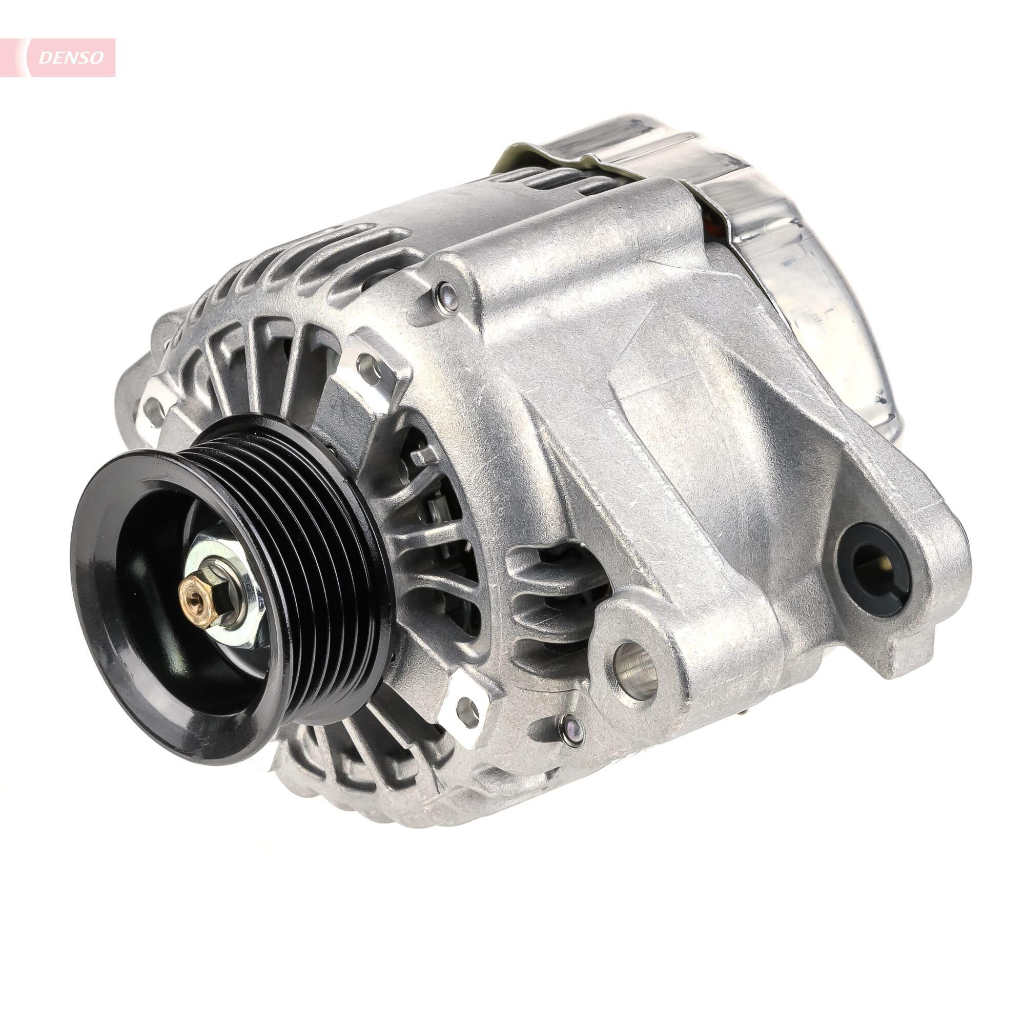 Generator DENSO DAN979