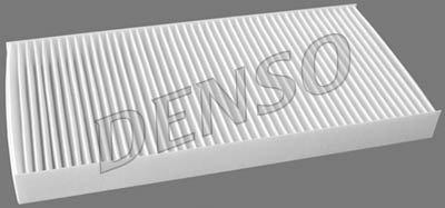 Filter, Innenraumluft DENSO DCF023P