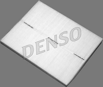 Filter, Innenraumluft DENSO DCF036P