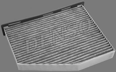 Filter, Innenraumluft DENSO DCF052K