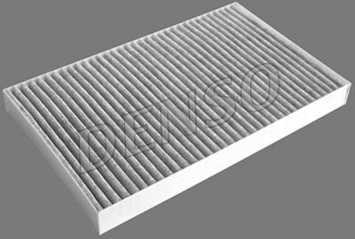 Filter, Innenraumluft DENSO DCF056K