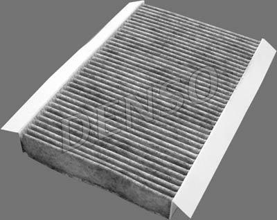 Filter, Innenraumluft DENSO DCF071K