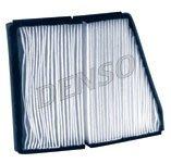 Filter, Innenraumluft DENSO DCF075P