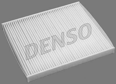 Filter, Innenraumluft DENSO DCF091P