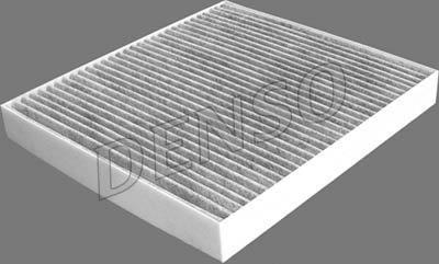 Filter, Innenraumluft DENSO DCF120K