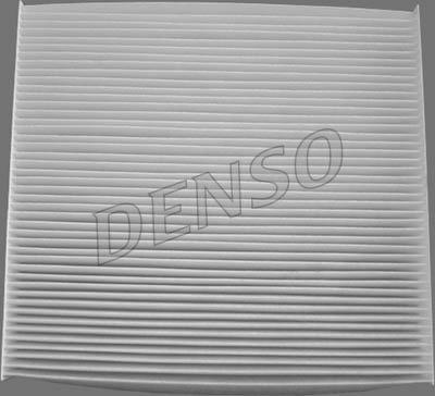 Filter, Innenraumluft DENSO DCF136P