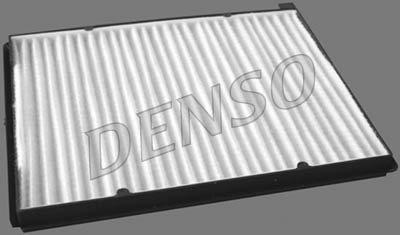 Filter, Innenraumluft DENSO DCF190P