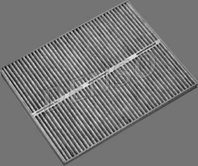 Filter, Innenraumluft DENSO DCF196K