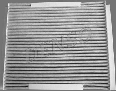Filter, Innenraumluft DENSO DCF199K