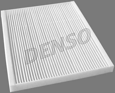 Filter, Innenraumluft DENSO DCF202P