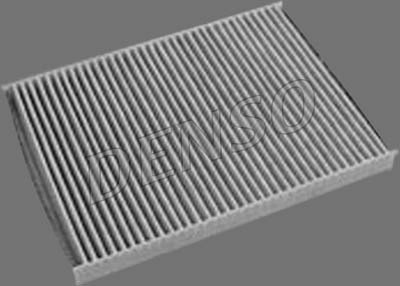 Filter, Innenraumluft DENSO DCF225K