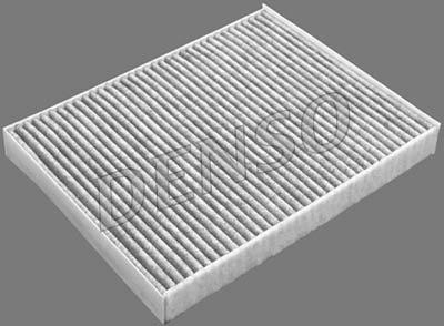 Filter, Innenraumluft DENSO DCF234K