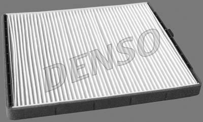 Filter, Innenraumluft DENSO DCF242P