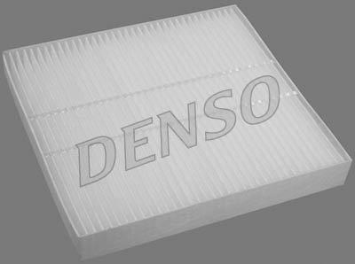 Filter, Innenraumluft DENSO DCF274P