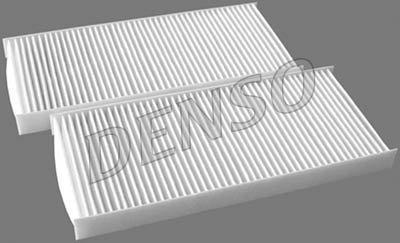 Filter, Innenraumluft DENSO DCF276P