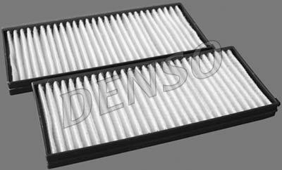 Filter, Innenraumluft DENSO DCF279P