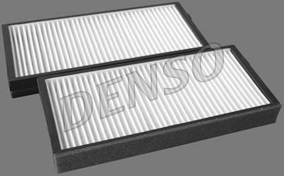 Filter, Innenraumluft DENSO DCF283P