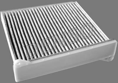 Filter, Innenraumluft DENSO DCF300K Bild 1