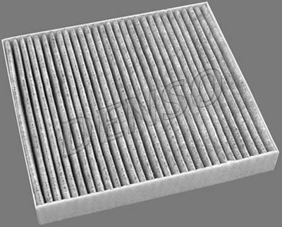 Filter, Innenraumluft DENSO DCF348K