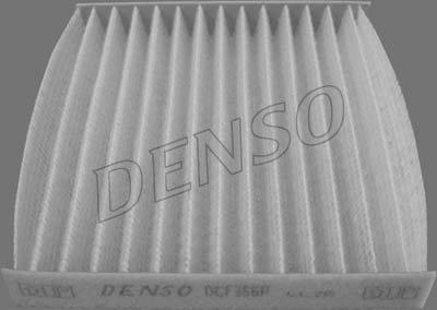 Filter, Innenraumluft DENSO DCF356P