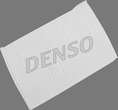 Filter, Innenraumluft DENSO DCF368P