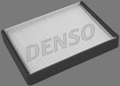 Filter, Innenraumluft DENSO DCF410P