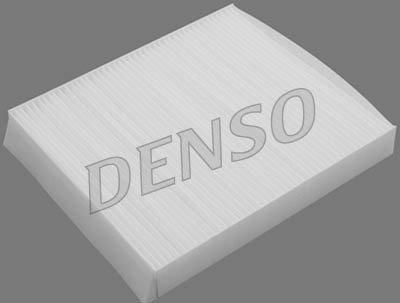 Filter, Innenraumluft DENSO DCF417P