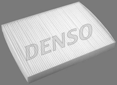 Filter, Innenraumluft DENSO DCF461P