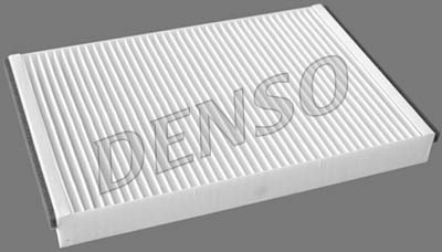Filter, Innenraumluft DENSO DCF476P