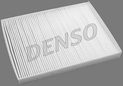 Filter, Innenraumluft DENSO DCF477P