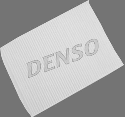 Filter, Innenraumluft DENSO DCF483P