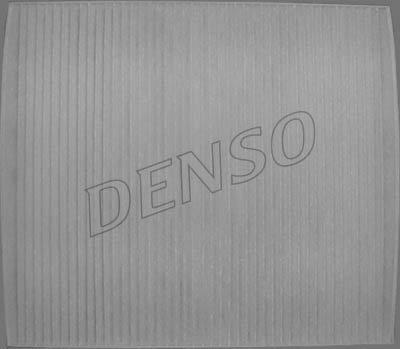 Filter, Innenraumluft DENSO DCF486P