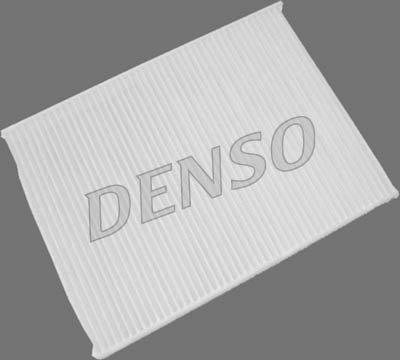 Filter, Innenraumluft DENSO DCF489P
