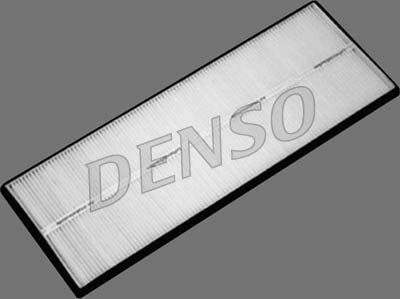 Filter, Innenraumluft DENSO DCF541P