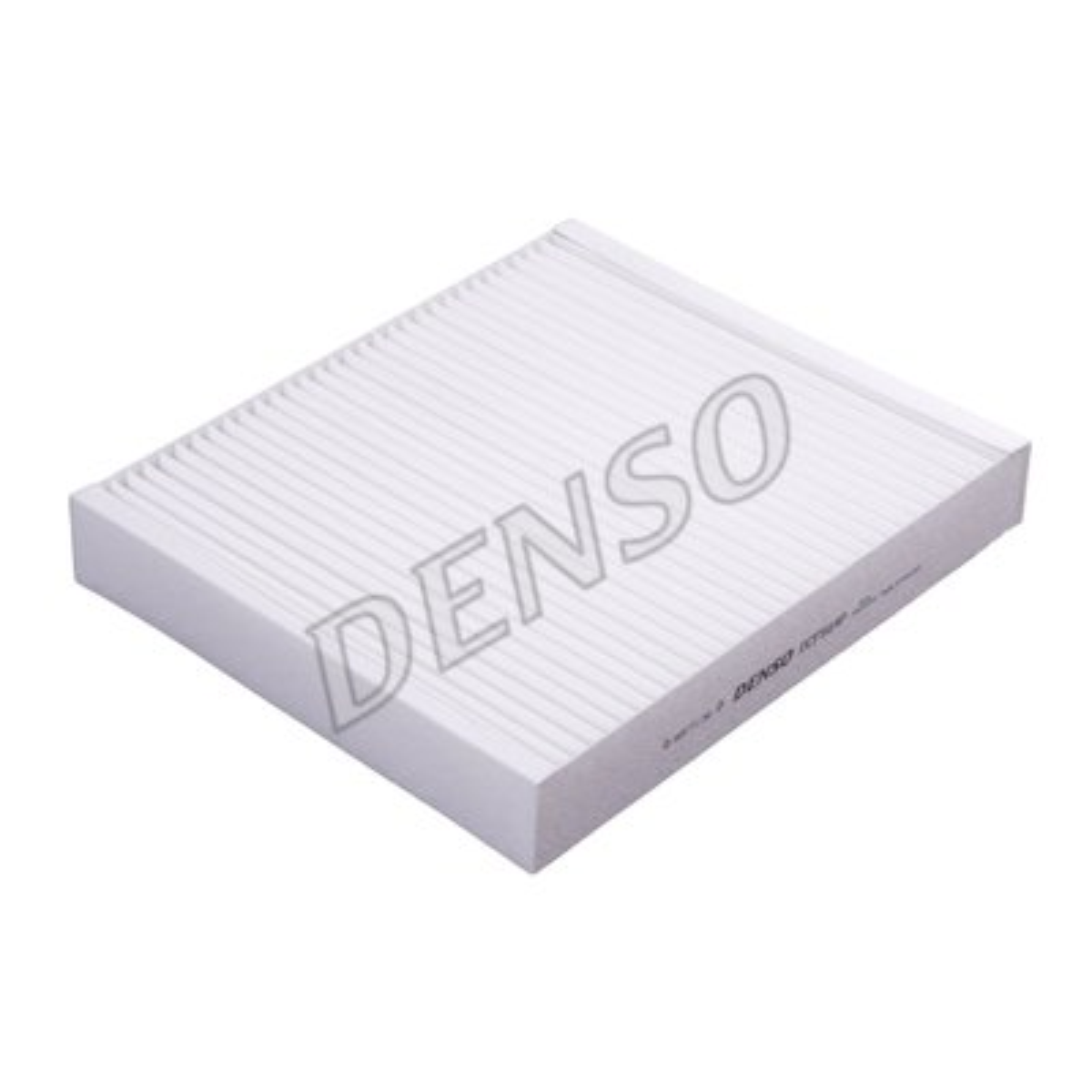 Filter, Innenraumluft DENSO DCF564P